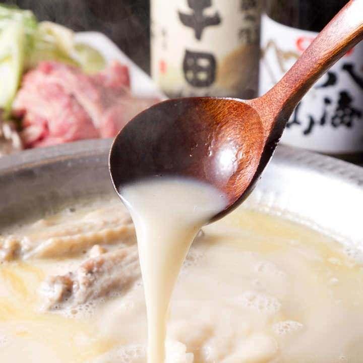 関内の居酒屋【とりいちず 関内店】で鶏料理